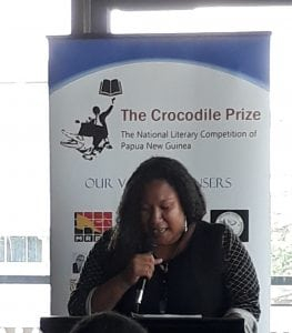 Crocodile Prize Awards