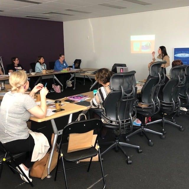 Brisbane Writers' Workshop