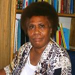 Patricia Paraide