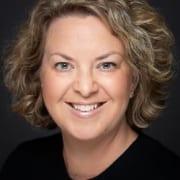 Dr Lara Cain Gray